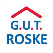 gutroske_logo